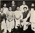 Gandhi's Murderers