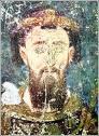 Stefan II Nemanjic of Sebia (-1228)