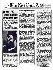 SEFObit Age Feb 1924