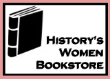 History's Women ~ Bookstore