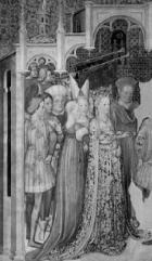 Queen Theodelinda, Zealous in Spreading Christianity
