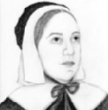 Anne Hutchinson: Religious Enthusiast and Reformer