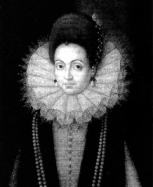 Eleonora D'Este: Ferrarese Noblewoman