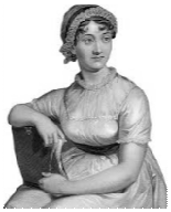 History's Women: Miscellaneous Articles: Jane Austen, One of the Greater English Novelists