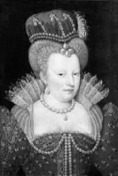 Margaret of Valois: Beautiful and Profligate Queen of France