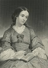 History's Women: Miscellaneous Articles: Margaret Fuller Ossoli, American Authoress