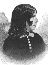 History's Women: Misc. Articles: Mary Abigail Dodge (Gail Hamilton), American Authoress and Critic