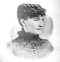 History's Women: Misc. Articles: Mary N. Murfree, The Novelist of Southern Life
