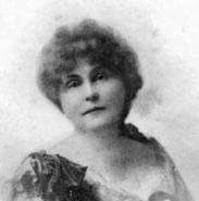 History's Women: Misc. Articles: Marie Corelli, Popular English Novelist