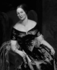 History's Women: Misc. Articles: Cornelia Walter Richards - What Woman has Done with her Pen In the 19th Century