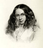 History's Women: Misc. Articles: Woman in Literature - The Literary Position of Women in the Continental Nations of England - Elizabeth Barrett Browning