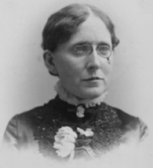 History's Women: Misc. Articles: Woman in the Home During the 19th Century - Frances Willard