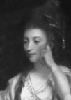 History's Women: Misc. Articles: Woman in Literature - The Literary Position of Women in the Continental Nations of Europe - Hester Thrale