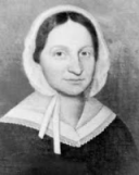 History's Women: Misc. Articles: Women in Educational Progress in the 19th century - Mary Lyon