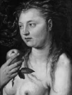 History's Women: Misc. Articles: Woman Before the Christian Era - From Eden to Christ - The Bible - Eve