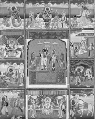 History's Women: Misc. Articles: Woman Before the Christian Era - From Eden to Christ - India - Hindu Deities