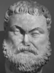 History's Women: Misc. Articles: From the Birth of Christ to the Fall of Rome - Causes of Decay - Maximian
