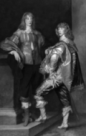 History's Women: Misc. Articles: Influence of Medieval Institutions - Decline of Chivalry - Cavalier