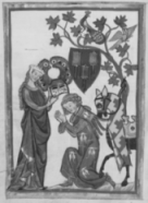History's Women: Misc. Articles: General Conditions During the Dark Ages from 500-1100 A.D. - Rise of Chivalry