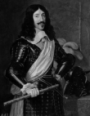 History's Women: Misc. Articles: The Period of the Renaissance and Following - General Social Conditions in Europe - Louis XII