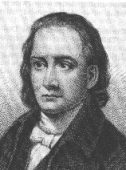 History's Women: Early America: Susan Lyme Penn's husband - John Penn, Signer of the Declaration of Independence