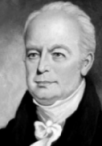 History's Women: Early America: Elizabeth Grimke Rutledge's husband - John Rutledge, Signer of the Declaration of Independence