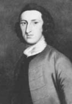 History's Women: Early America: Susannah French Livingston's husband - William Livingston, Signer of the Declaration of Independence