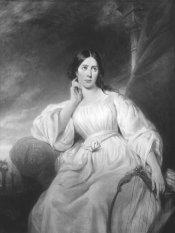 Maria F. Malibran