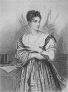 Marguerite J. Georges