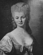 Nicole R. Lepaute