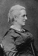 Charlotte M. Yonge