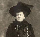 Alva E. Belmont