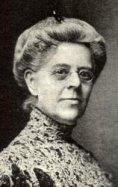 E.L. Ashford