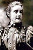 Martha Carey Thomas