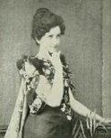 Annie Jenness Miller