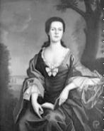 Ann Lawler Ross