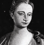Anne Aylett Lee