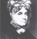 Elizabeth Bassett Harrison
