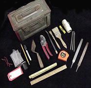 Tool Kit2W