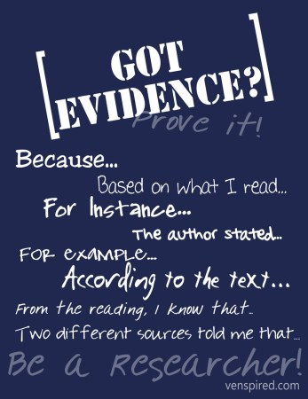 evidence based terms3