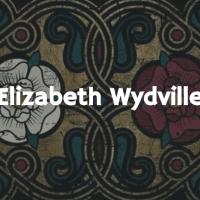 Elizabeth Wydville