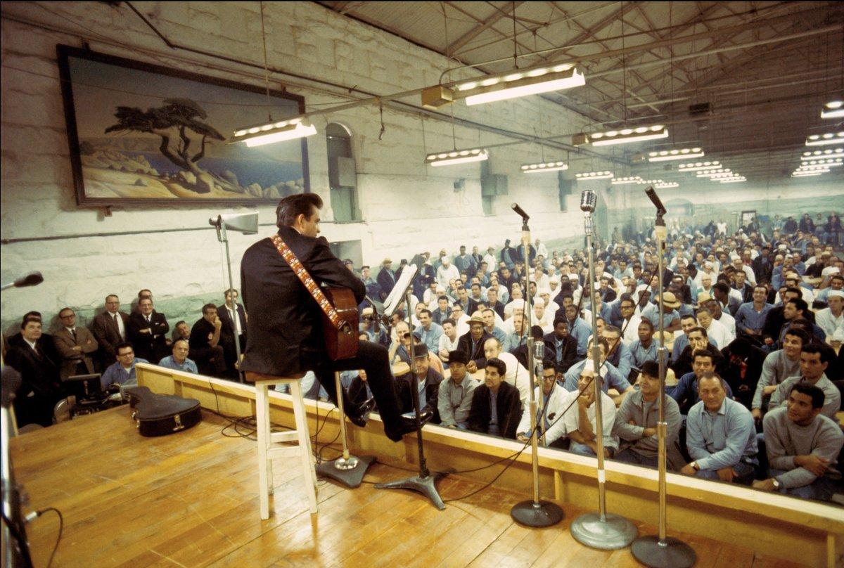 https://i2.wp.com/historythings.com/wp-content/uploads/2017/01/johnny-cash-folsom-prison-OTD.jpg