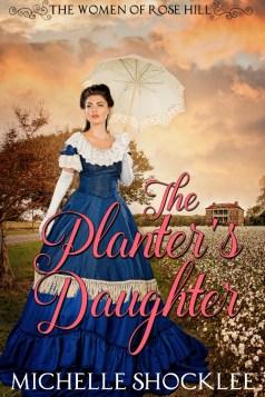 theplantersdaughter-500x750