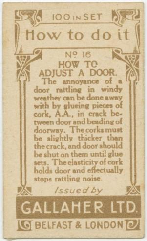 how-to-adjust-a-door2
