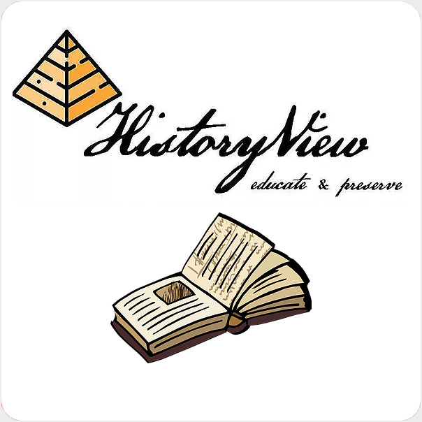 HistoryView, LLC
