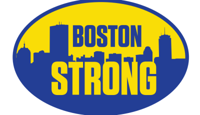 Boston Marathon – Bombing Attack 3D Model