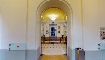 Museo De Arte Acarigua Araure Historyview Virtual Tours