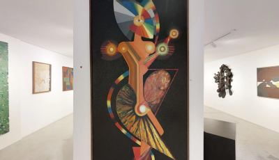 Ricardo Von Brusky Gallery