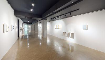 Gallery Ark
