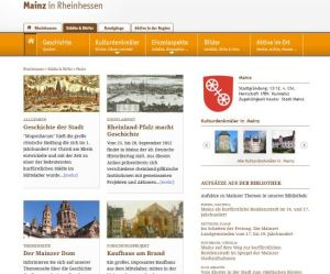 Mainz_Startseite